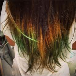 2015 hair colour for hair 33 best hair color ideas for 2015 styles weekly