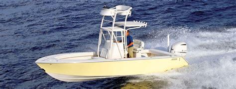 jupiter boats 25 bay home jupiter marine