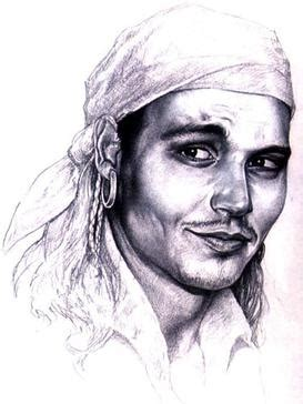 sketch tattoo johnny depp 12 facts about movies that you probably didn t know movies