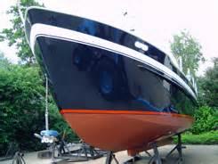 polyester boot verf kopen verf voor boot studio kop en schotel