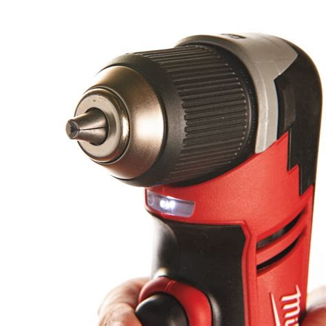 Pclc 0366fczz Sharp Transport Magnetic Clutch m18 compact right angle drill c18 rad milwaukee tools