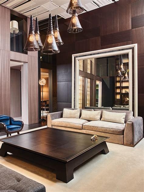 promemoria mobili promemoria high end italian furniture