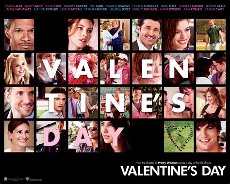 valentines day 2010 images official s day wallpapers s day