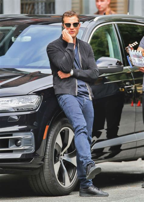 fifty shades darker filming june 866 best images about fifty shades darker freed filming