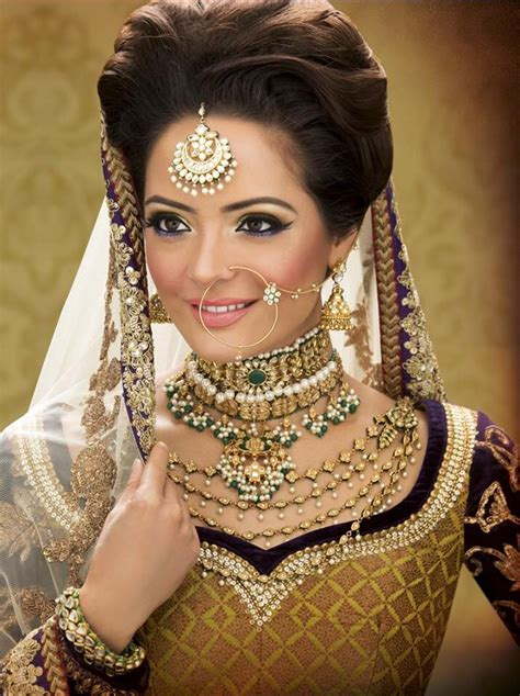 Asian Wedding Hairstyles 2015 by Bridal Wedding Hairstyles Trends 2018