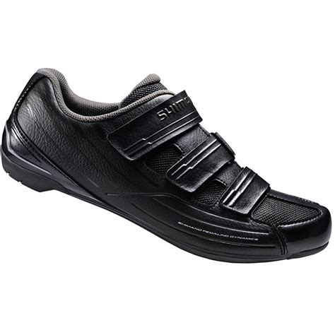 entry level road bike shoes wiggle shimano rp2 spd sl road shoes road shoes
