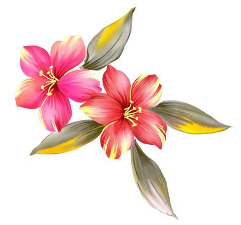 imagenes de rosas sin fondo цветы анимация и png обсуждение на liveinternet