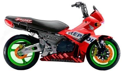 foto pop pop 100 especial fotos top motos