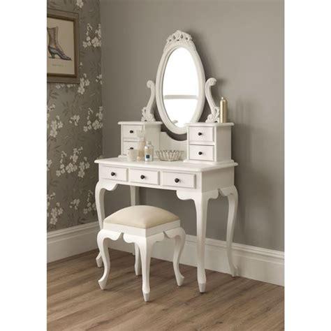 antique white bedroom vanity antique 51 makeup vanity table ideas ultimate home ideas