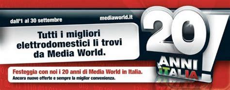 mediaworld volantino porta di roma volantino media world roma gli elettrodomestici in