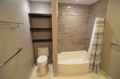 bathroom renovation nj bathroom remodel in voorhees nj next level remodeling