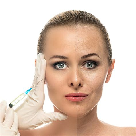 Do They Make Botox For Bags by Does Botox Make Your Skin Wrinkle Bradford S Patt Md