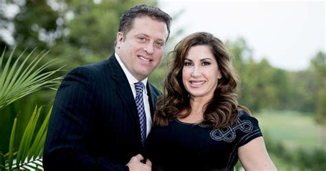 details on lawsuit against manzos and lauritas irealhousewives the 411 on american international real