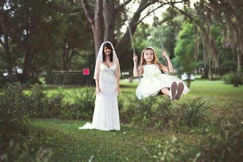 my backyard wedding my backyard wedding photography by vanessa duran if your