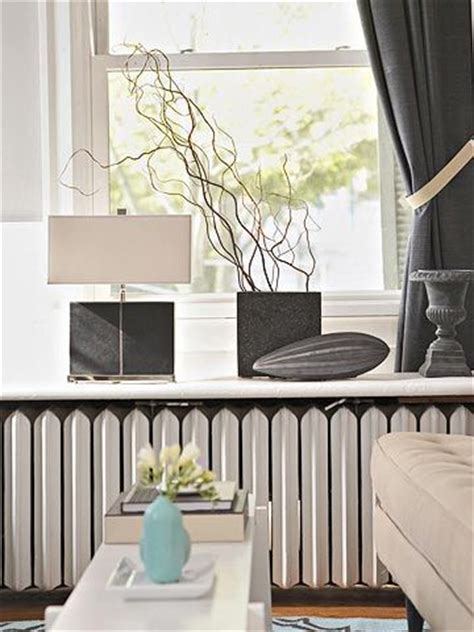 decorating small spaces on a budget 10 best images about design bungalow on a budget on pinterest