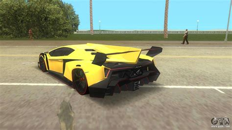 Gta V Lamborghini Veneno by Pics For Gt Gta V Lamborghini Veneno Location