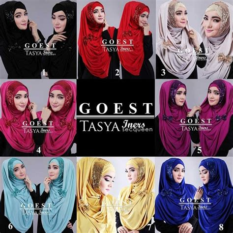 search results for model jilbab tren 2016 calendar 2015 kerudung terbaru 2016 search results calendar 2015