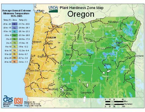 map of oregon time zones oregon time zone map adriftskateshop