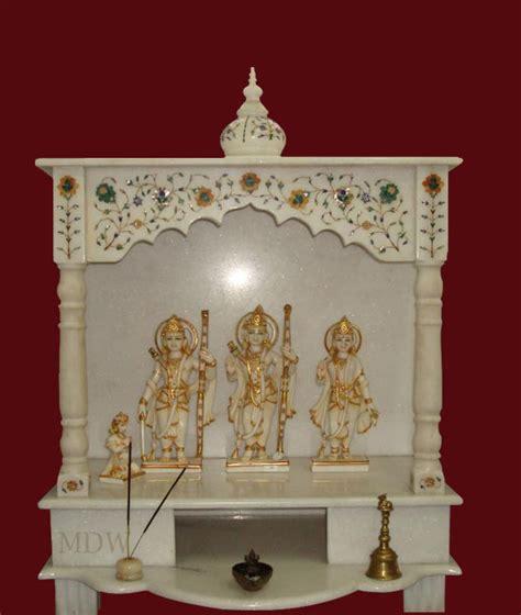 marble mandir carved white marble pooja ghar marble