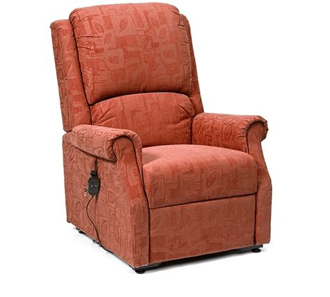 Argos Recliner Chairs Garden by Buy Chicago Riser Recliner Chair With Single Motor