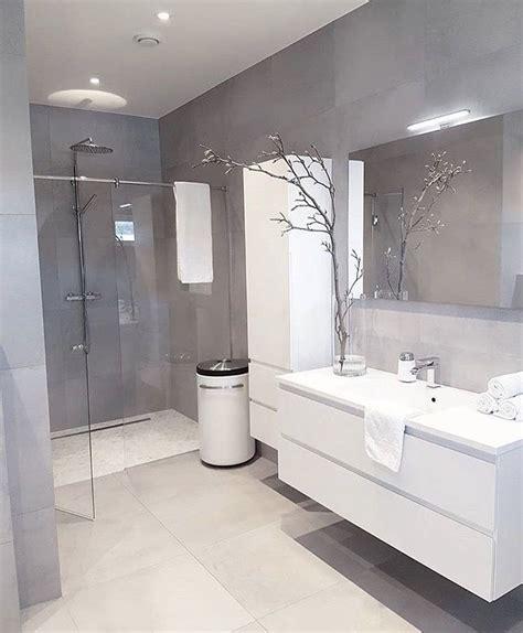 beige bathroom designs 2018 tegels badkamer idee 235 n tegels badkamer en badkamers