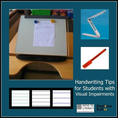 lighting for visually impaired 34 best tips for ots working with students with visual