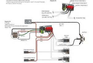emg humbucker wiring diagram 28 wiring diagram images