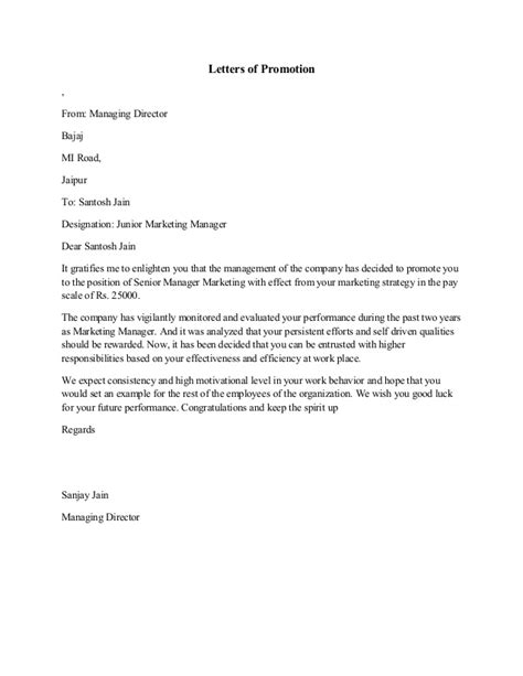 termination letter sle domestic helper letter of retrenchment template 28 images 28