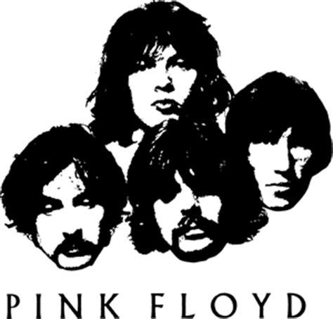 pink floyd logo vector cdr free download