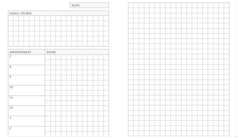arc notebook templates arc notebook templates carisoprodolpharm