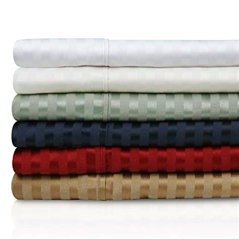 thread count for sheets 300 thread count cotton blend pocket sheets 3 bed sheet set wine