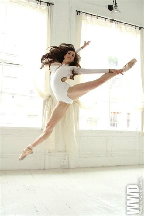 Mary Helen Studio   mary helen bowers on ballet beautiful