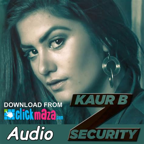 song free z security lok tath kaur b punjabi song