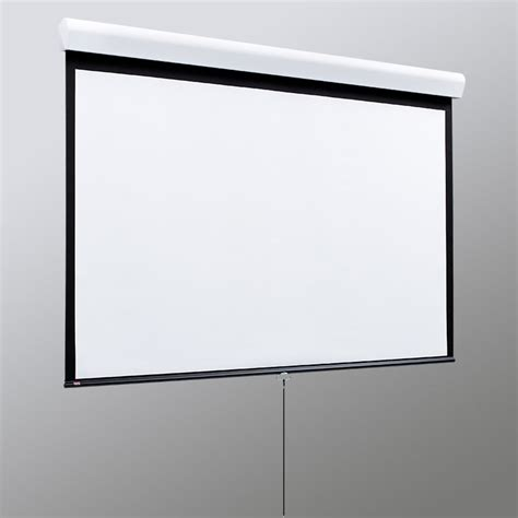 ceiling projector screen ceiling mounted projector screen winda 7 furniture