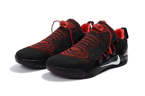 shoes for sale cheap nike a d nxt black mens size shoes for