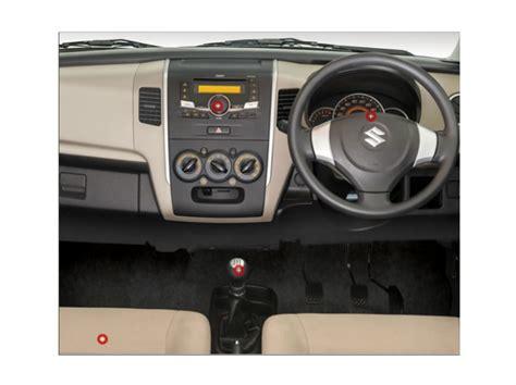 suzuki wagon  vxl price  pakistan review features images