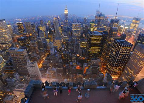 best time to visit new york when to go to new york city