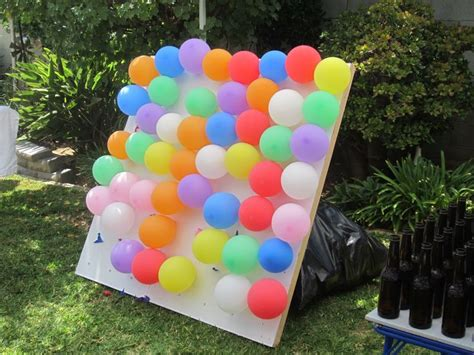 carnival themed birthday games carnival themed parties images of carnival theme or