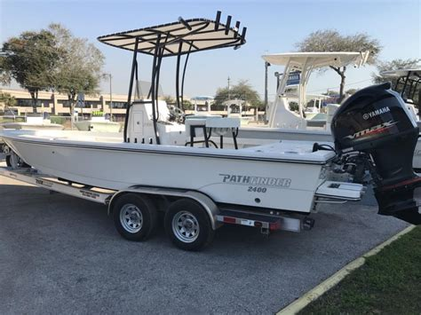 bay boats for sale florida bay boats for sale in ta florida
