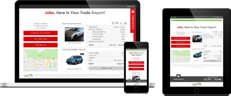 toyota payment website toyota certified website program dealer eprocess