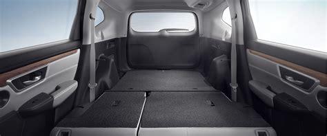 2017 honda crv with leather seats honda crv 2017 interior seats brokeasshome