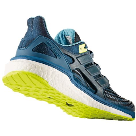 Adidas Energi Boost sportscentre adidas energy boost mens running shoes