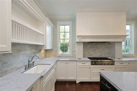 kitchen collection reviews kitchen collection omaha 28 images 100 kitchens by