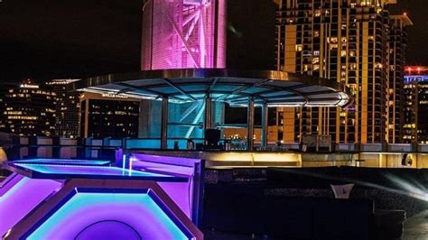 top bars in orlando best rooftop bars in orlando 2018 complete with all info