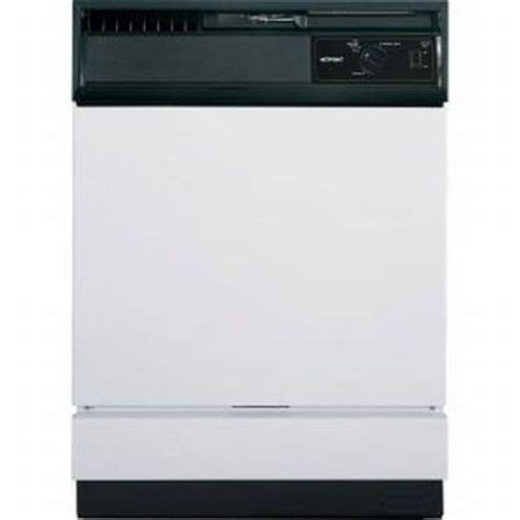 Dining Room Makeover Ideas top hotpoint dishwasher with reviews and specifications