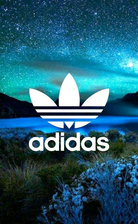 Adidas Apple Wallpaper | pinterest amyaajanaee sc kvng myaa i add back adidas