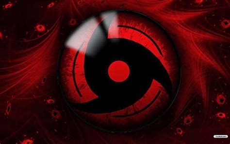 imagenes en movimiento de sharingan wallpaper keren januari 2014