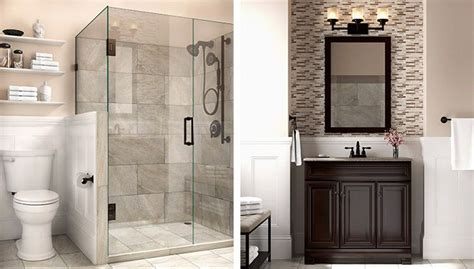 design ideas    bathroom