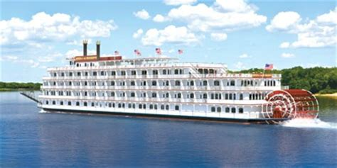 dinner boat memphis tn 276 best images about riverboats on pinterest boats