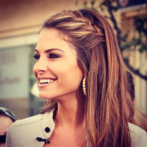 half side braid hairstyles for women wardrobelooks com
